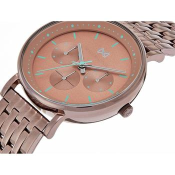 RELOJ MARK MADDOX MUJER MULTIFUNCION MM0103-47